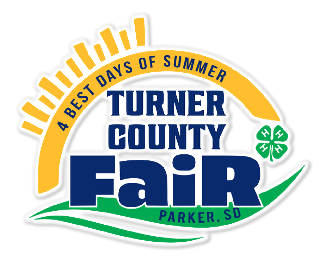 Turner County Fair